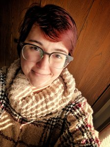 rachel powell freelance content creation best writing service