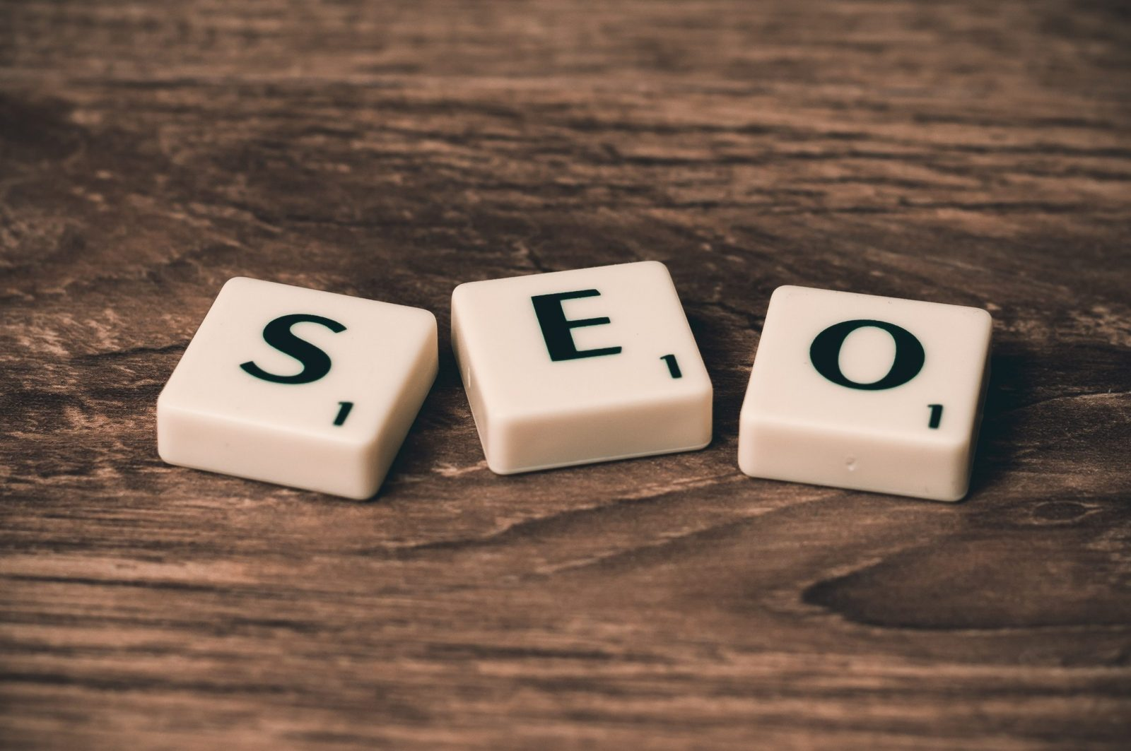 seo search engine optimization keywords search engines