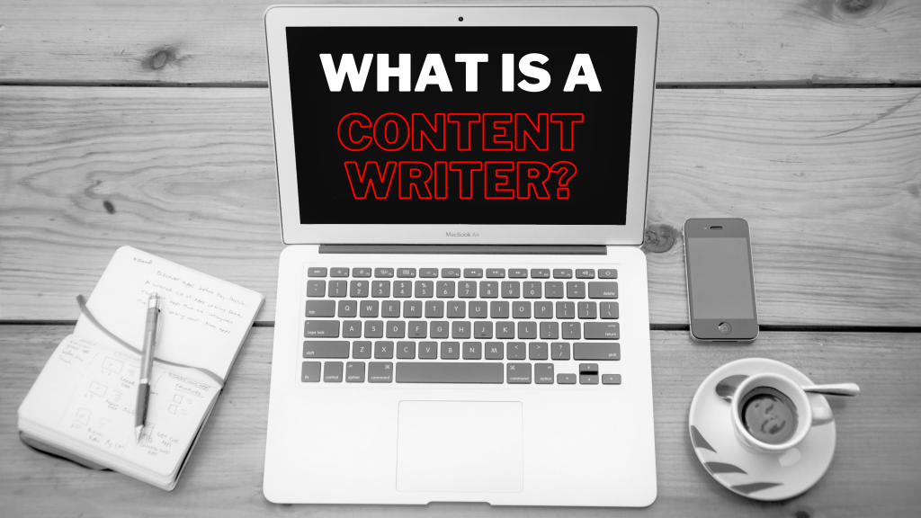 what is a content writer best writing service rachel powell editing