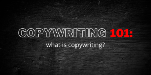 what is copywriting what do copywriters do hire a copywriter rachel powell writing and editing