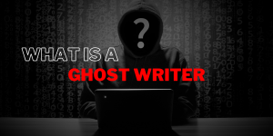 what is a ghost writer rachel powell rpwriting writing editing web content SEO